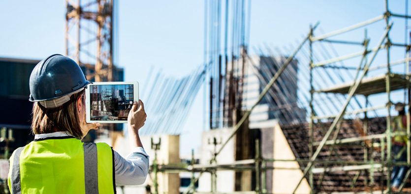 The Value of Project Controls in Construction Project Management