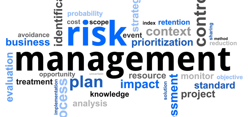 Risk-Management-In-Construction-Projects